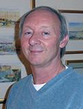 DavidMilne